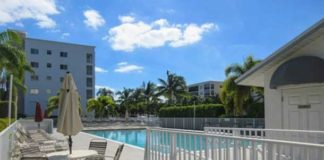 Your Kids Will Love On Fort Myers Beach