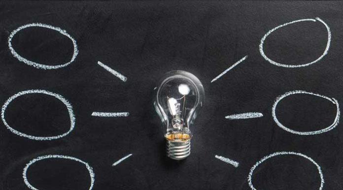 Energy Efficient Resources