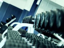 Must-Haves and Top Tips for the Gym