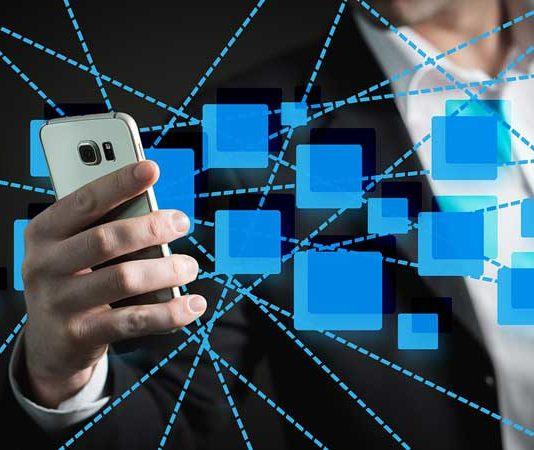 Payroll Phone Apps