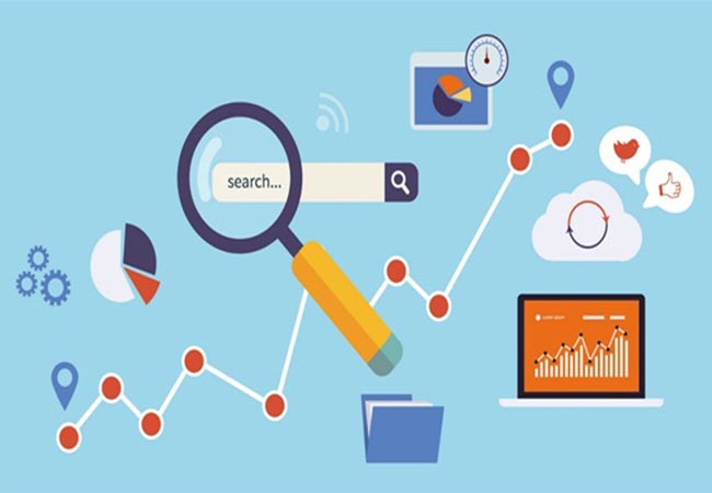 Improving Your Website Visibility on Search Engines