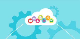 Best Pros and Cons to Familiar with Cloud Online Storage