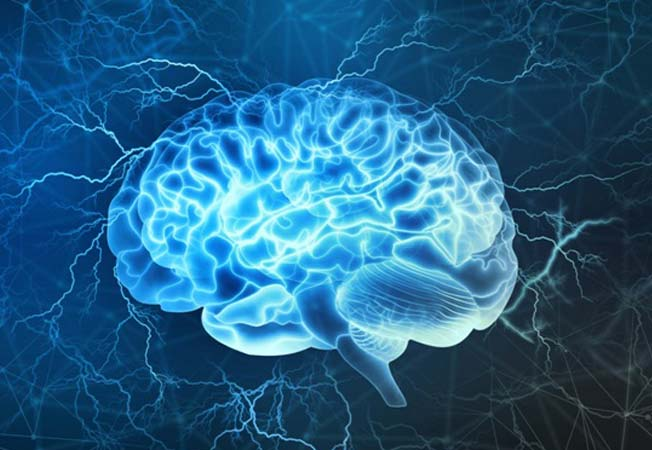 Most Common Brain Disorders