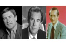 Top Canadian Journalists no more