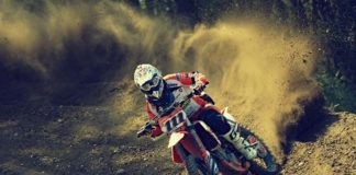 Dirt Bike Adventure in Your Next Visit to Queensland
