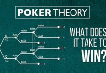 Gambling Theories and Casino Utan Spelpaus