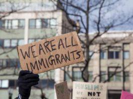 Immigrant Vs Migrant