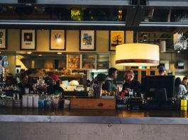Importance of Restaurants