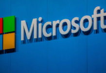 Preparation options for Microsoft 98-349 exam