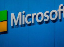 Preparation options for Microsoft 98-349 exam