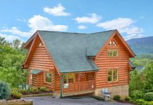 Pros and Cons of Owning a Rental Property