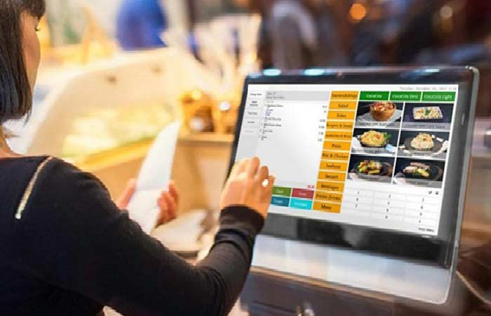 The need for POS systems.jpg