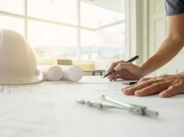Tips for Home Renovation in Singapore