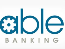 WHAT ARE THE ADVANTAGES OF AN ABLE ACCOUNT