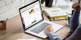 Best Laptop for Small Businesses