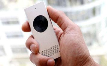 Most Innovative Tech Gadgets