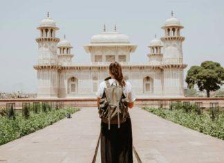 Ways to Afford Nomadic Travel Lifestyle