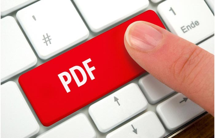 What Is a PDF