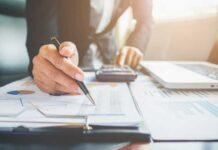 How Blutin Finance Help Their Clients