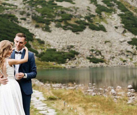 Most Brides Overlook When Planning Their Wedding