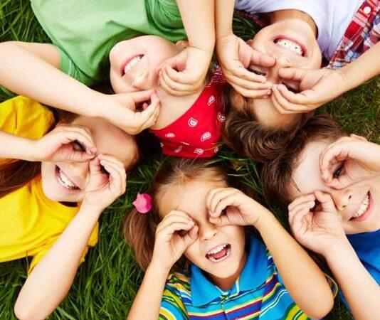 Summer Enrichment Programs