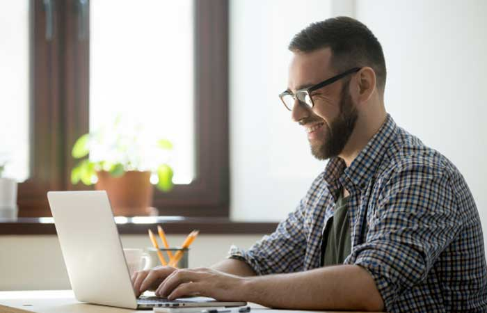 Tips When Applying for a Job Online