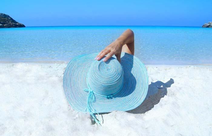 Vacations Destination Events.jpg