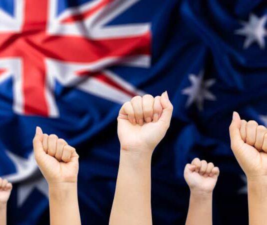 Advantages of Australian Citizenship