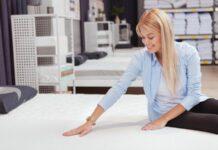 Benefits of Purchasing a Mattress Online