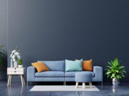 Best Laminate Flooring Colour