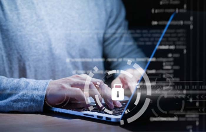 Cyber Security Threats in Your Business