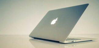Mac Tips and Tricks