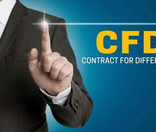 News for CFD Trading
