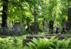 Religious Funerals vs Humanist Funerals vs Civil Funerals