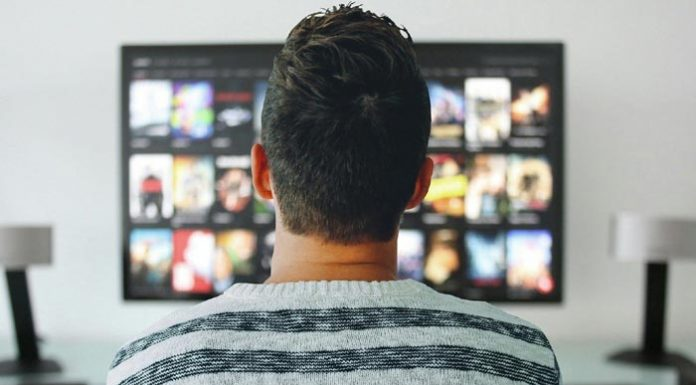 5 Motivational Movies You Should Watch