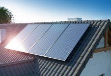 solar services near me