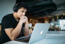Promote Yourself For Remote Transcription Jobs
