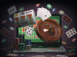 The Popularity of Online Casinos in India