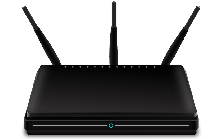 A Guide to Buy Wi-Fi 6 Routers