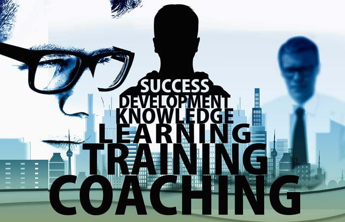 How Business Coaching Can Help You 10X