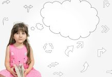 How Can you Augment Your Childs Development with Early Learning
