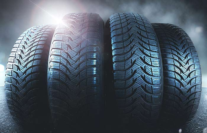 How to Find Best Tyre Brands at One Place in the UAE