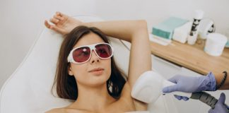 Reasons You Should Undergo Laser Hair Removal Treatment
