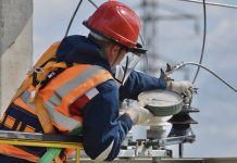 Should You Hire a Professional Electrician in Western Sydney