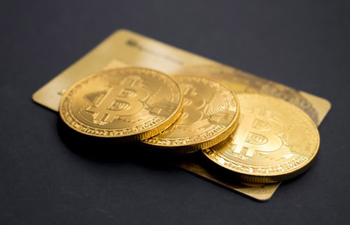Smart Reasons Why You Should Own Gold Bullions