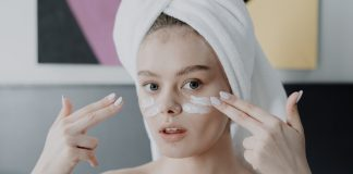 Top Reasons You Should Start Using Eye Creams Now