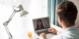 Video Conferencing What You Should Know and What You Should Do