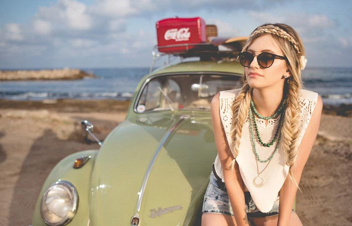 5 Travel Destinations for Broke College Students