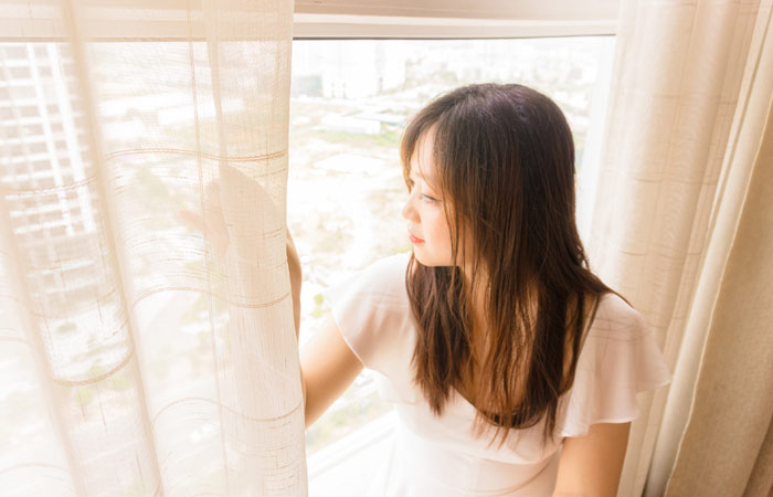 5 Uncomplicated Ways to Improve Air Quality in Your Home