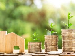 Everything You Need to Know About Mortgage and Housing Price Trends in 2021